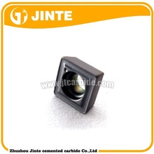 U type drilling tool/carbide drilling inserts