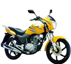 BAJAJ street Bike 150CC 200CC Sports motorcycle
