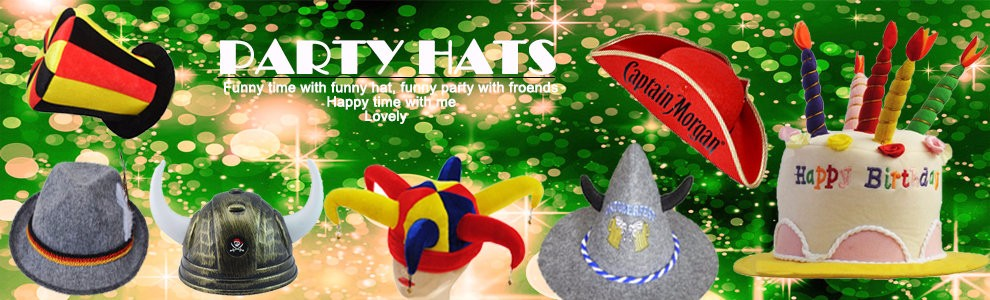 party hats.jpg