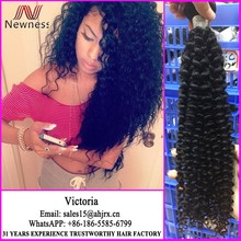 5a 6a 7a 8a Brazilian, Peruvian, Indian, Malaysian, European, Mongolian, Russian hair wholesale micro link hair extensions