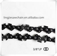 new design Chain Saw Chain Tree Cutting Machine