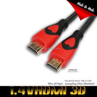 20M factory hot sale High quality hdmi