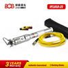 pen-type fiber optic visual fault locator/visual laser source (BOB-VFL650-2S)