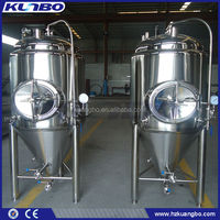 Small cardio equipment home brewing