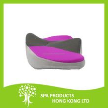 Creative Function Posture Correction Foam Seat Cushion