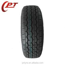 taxi tire 175R16C car tire UK market