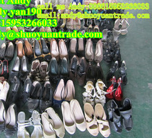 leather used shoes for men china/used athletic shoes/wholesale used tennis shoes