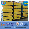 Top sale sandwich panel for roof and wall on alibaba