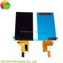 Brand new repair parts for Sony Xperia Z2 LCD Replacement LCD Touch Screen digitizer assembly for Sony Xperia Z2 Tablet
