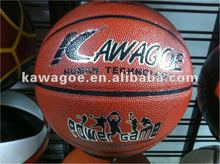 Match Basketball