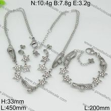 Hot European and American originalwholesale novelty jewelry