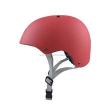 2015 childrens Adult Kids Sports Cycling Scooter Helmet Skate Skateboard Safety Helmets