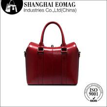 venta al por mayor bolsos importados de china