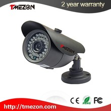 TMEZON 960P High speed long distance real-time transmission home security product cctv camera with 36pcs 3.0 Megapixel Lens