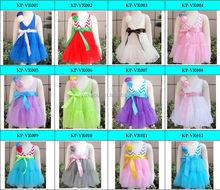 fashion baby frock designs,vintage rose petti dress,free prom dress