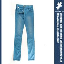 los niños pantalón de mezclilla diseñador de los niños los niños jeans denim pant