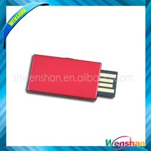 Metal U Disk 2015 Hot Sale,oem usb drive/usb 2.0/usb flash drive
