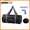 Ultralight man or women foldable duffel Bag