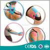 Free sample kinesiology tape,adhesive tape for skin knee braces,athletic tape