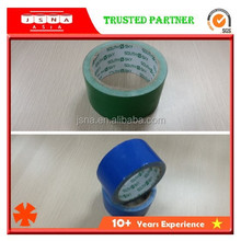 Hot Selling Narrow Cloth Duct Tape For Industrial