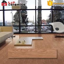 150x600 to 200x1200mm 3D inkjet amber tiles