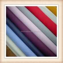Taslan/NylonTaslon/Taslan Fabric