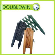 Selling good design wood garden trellis / garden trellis