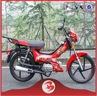 2014 Cheap 50cc Mini Delta Cub Motorcycle