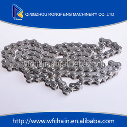 Thailand 428 Solid Bush Motorcycle Chain