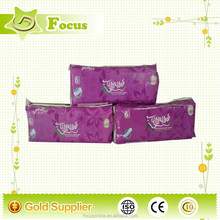 ultra thin daily use sanitary pads reusable sanitary pads whisper cotton pad