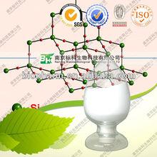 Dios trueno extracto de vid wilforine 99% buena calidad de origen china