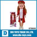 ตุ๊กตาบาร์บี้ตุ๊กตาแฟชั่นตุ๊กตาบาร์บี้ขายส่งของเล่นตุ๊กตาบาร์บี้635280