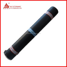 Roofing materials btiumen waterproof membrane self adhesive
