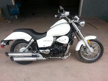Hot Sale Classic 150CC Chopper/Cruiser Motorcycle