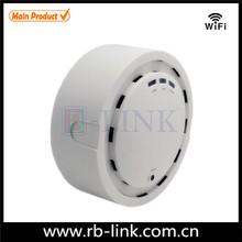 Por mayor de alta calidad RB-LINK del poder más elevado de interior wifi equipos del acceso puntos