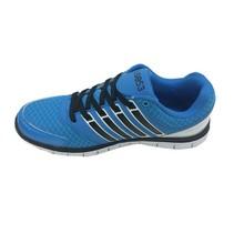 2015 new model shoes men durable cheap sports shoes sneaker shoe