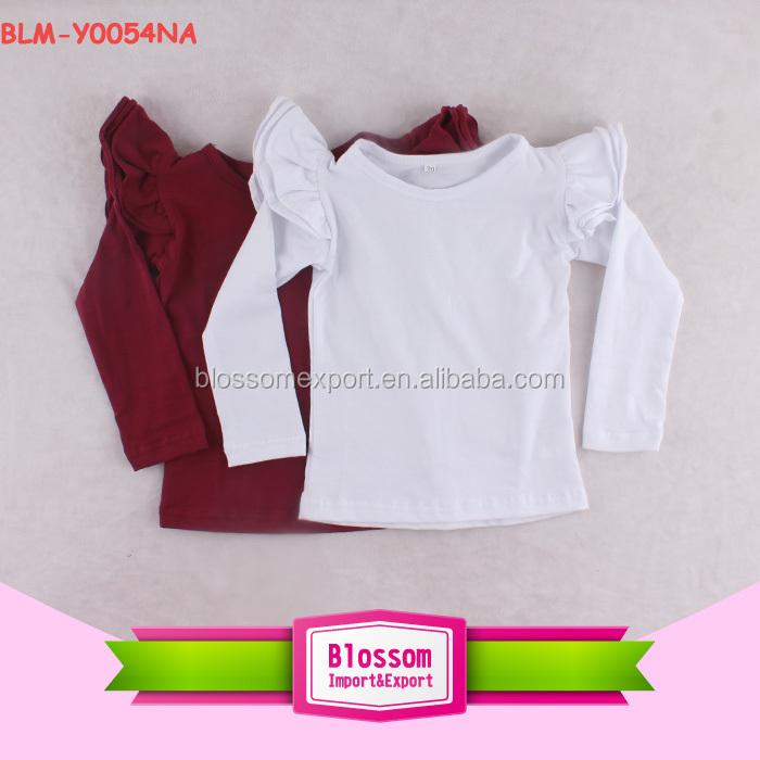 BLM-Y0054NA