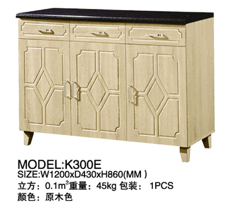 cheap craft lacquer kitchen cabinets price buy lacquer cabinets ideas kitchen craft cabinets cost