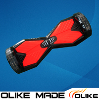 OLIKE for 2 Wheel smart electric Scooter Self Balancing Electric Scooter