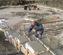 Sulfate Resistant Feature and Silicate Cement / Portland Cement Type Portland Cement