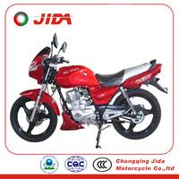 150cc motorcycle bajaj pulsar JD250S-2