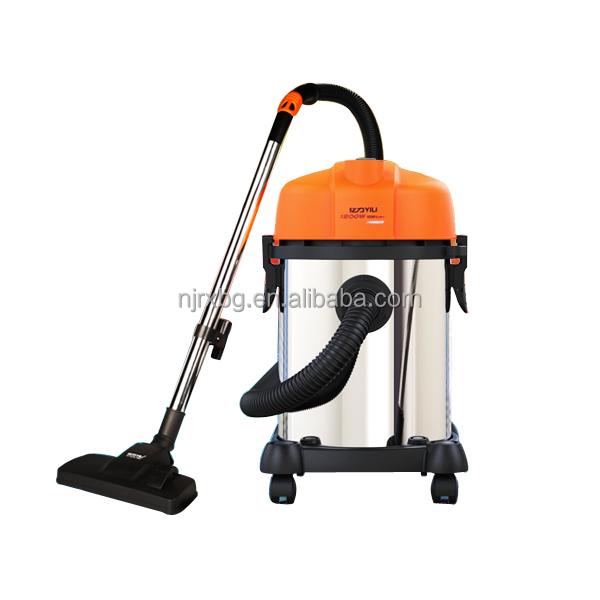Vacuum Cleaner Manufacturers Industry Vacuum Cleaner 1200w