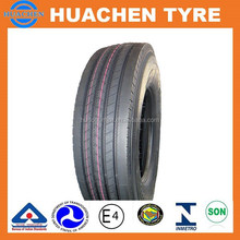 Chinese supplier wholesale price trailer tyre 295/80r22.5