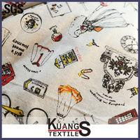 textiles 100 poplin cotton fabric plain cloth