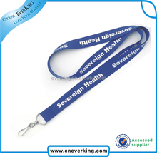 factory directly nurse lanyard pen promotional cheapest