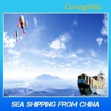 Freight/Shipping service/forwarder from Shanghai/Ningbo/Guangzhou/Shenzhen China to MILAGROS----KATELYN(skype: colsales07)