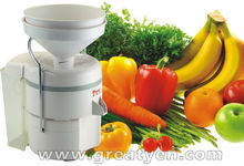 multifunction commercial juicer mixer grinder