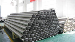 Top product carbon pipes black steel pipe building material