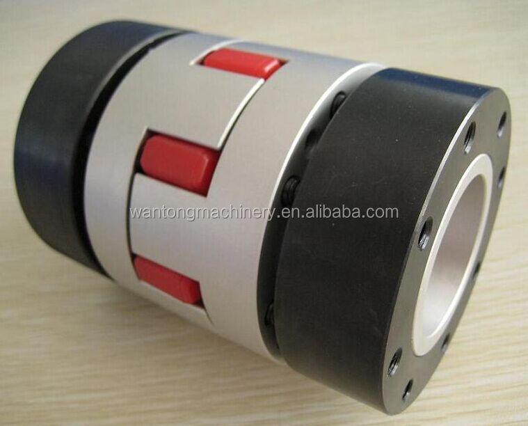 Electric Motor Shaft Coupling Buy Shaft Coupling Gear