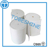 High Pure Ceramic Fiber Blanket Ceramic Fiber Blanket for Boiler Insulation Refractory Ceramic Fiber Blanket